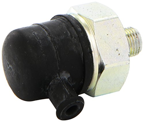 FAE 26060 Interruptor, Luces de Freno