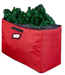 #!Cheap EZ Storage Christmas Tree Bag