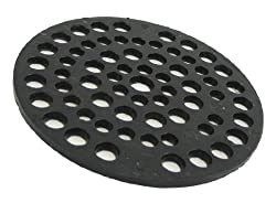 basement floor drain cover replacement image mag