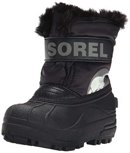 sorel-snow-commander-bottes-de-neige-fourrees-mixte-enfant-noir-010-23