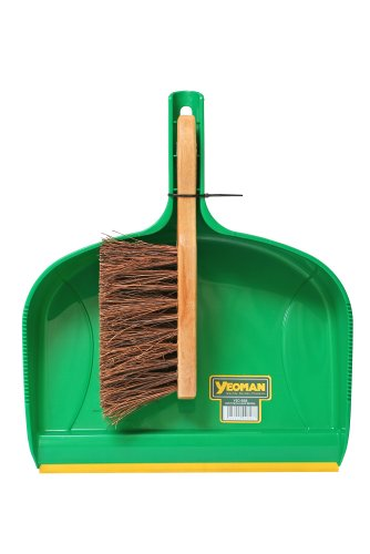 yeoman-large-dustpan-and-hand-brush