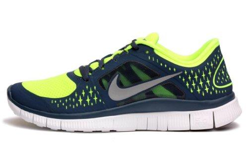 Nike Free Run+ V3 laufen Shoes