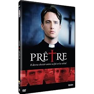 Prêtre (priest)