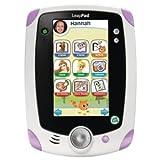 LeapFrog 32400 LeapPad1
