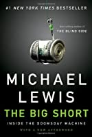 The Big Short - Inside the Doomsday Machine