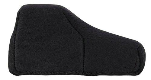 Standard Scopecoat Eotech 557 2Mm Thick Black Neoprene Laminated Nylon Condensation Safeguards