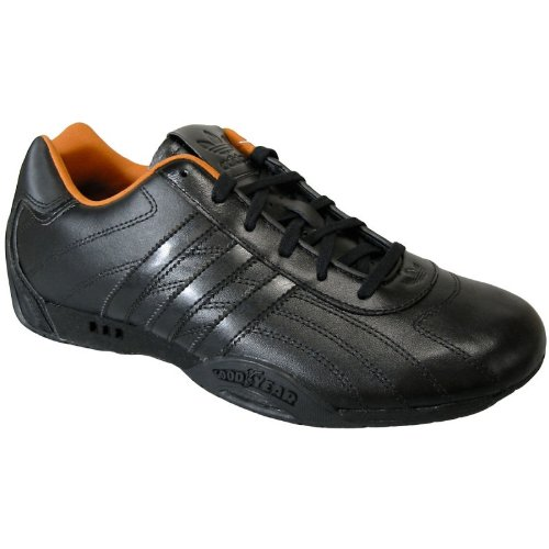 Produit M Baskets Mixte Adidas Adi Mode Lo Racer Originals V24494 7qx7R4rwO