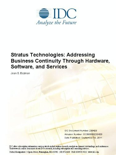 a chinese multinational computer hardware marketing essay Most reliable computer manufacturers is a taiwanese multinational computer hardware and electronics job at pushing their computers and marketing.