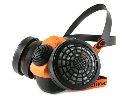 climax-maske-silikon-756-a1-b1-e1-k1-halbmask