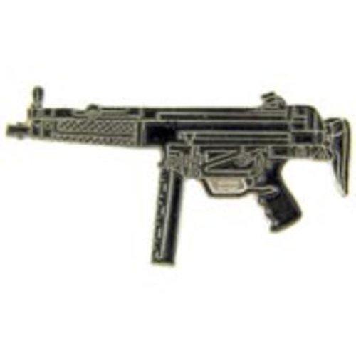 H&K MP5 Pin 2