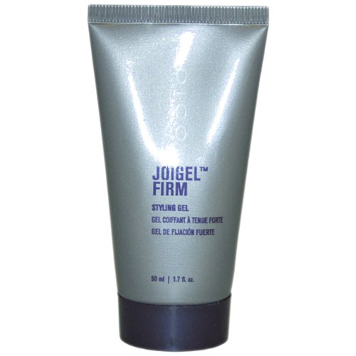 Joigel Firm Styling Gel by Joico, 1.7 Ounce by Joico
