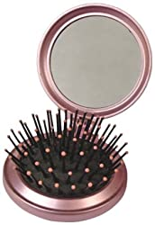Vega Pop up Brush