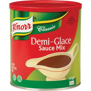 glace sauce mix 2 lbs $ 28 99 free shipping in stock ships from and