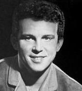 Image of Bobby Vinton