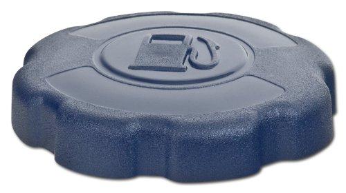 3191-H5-0001 Tankdeckel passend für Honda