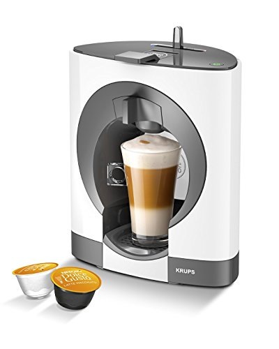 nescafe-dolce-gusto-oblo-manual-coffee-machine-by-krups-white