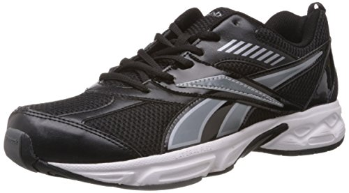 Reebok Men's Active Sports Mesh Running Shoes