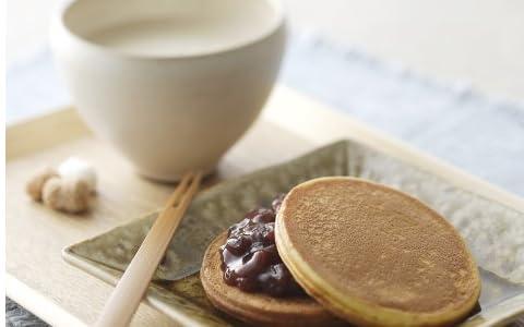 41EthqjPPqL. SX500 CR 5,48,480,300  【食べ物】ローソンの「厚焼きパンケーキ」など今週のコンビニデザートはレベルが高い!【新商品】