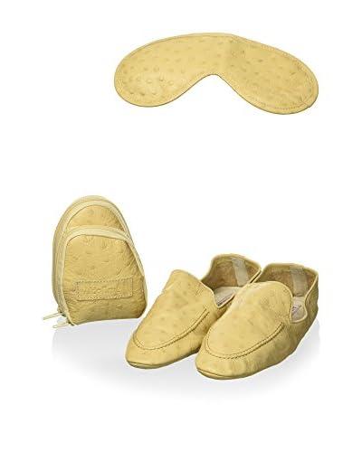 ALDO BRUE' Zapatillas de estar por casa