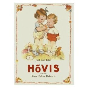 p1257-hovis-nostalgic-old-advert-fun-poster-print