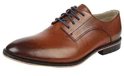 Clarks Shoes Warranty