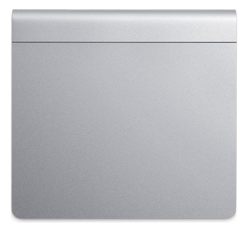Apple Wireless Magic Trackpad