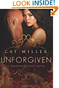 Unforgiven (Forbidden Bond)