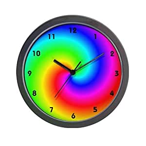 Cool Clocks Wall Clock Unique Clocks