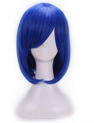 gg-parrucche-anime-cos-parrucca-blu-capelli-msn-o-dare-una-rasatura-dei-capelli-blue
