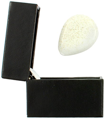 jewel-tones-white-opal-individual-plectrum-in-a-gift-box