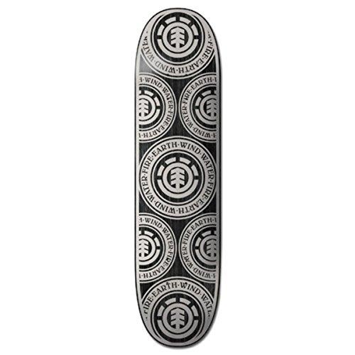 element-skateboard-decks-element-92-seal-vene