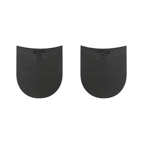 colla-su-tacco-in-gomma-antiscivolo-calzoleria-nero-per-scarpa-uomo-manutenzione-4-65mm