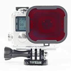 Polar Pro Gopro Hero3 Plus Accessory
