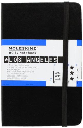 moleskine-city-notebook-los-angeles-couverture-rigide-noire-9-x-14-cm