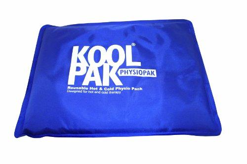 koolpak-pack-chaud-et-froid-physio-lot-de-36-x-36-x-28-cm