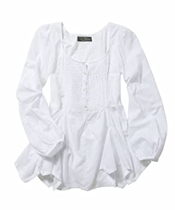 Joe Browns The Ultimate Blouse White (8)
