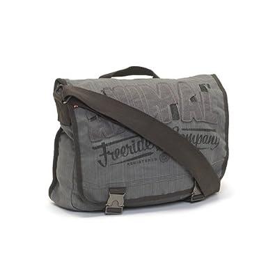 Animal Messenger Shoulder Bag 70