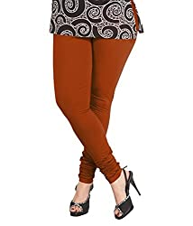 Jordan Dark Rust Legging