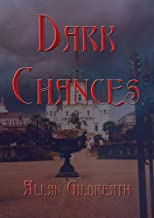 Dark Chances (The Galen Vampire Series)