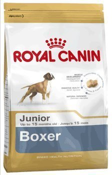 royal-canin-boxer-junior-30-dry-mix-12-kg-by-crown-pet-foods