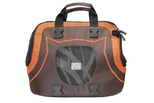 emanuele-bianchi-design-infinita-universal-sport-bag-carrier-for-pets-brown-orange-by-emanuele-bianc