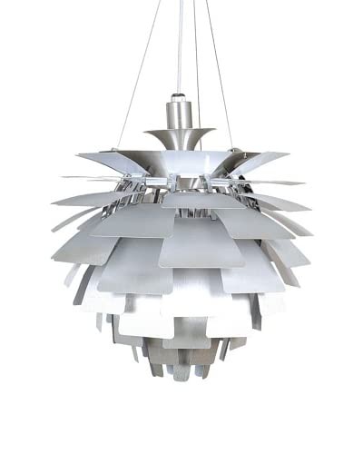 Kirch & Co. Artichoke Pendant Lamp