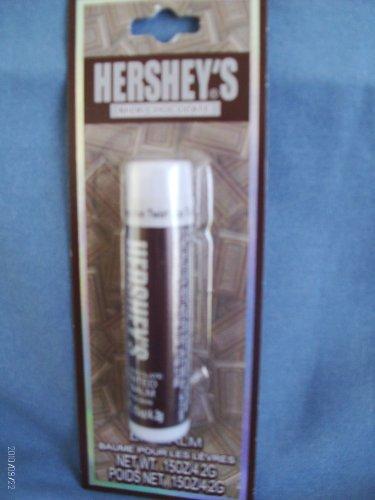Hershey's Milk Chocolate Lip Balm