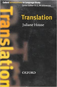 Warsztat tłumacza