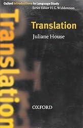 Translation (Oils)