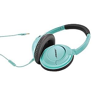 Bose ® SoundTrue Around-Ear Headphones - Mint