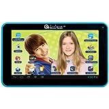 "Lexibook HD Power Tablet 7"""