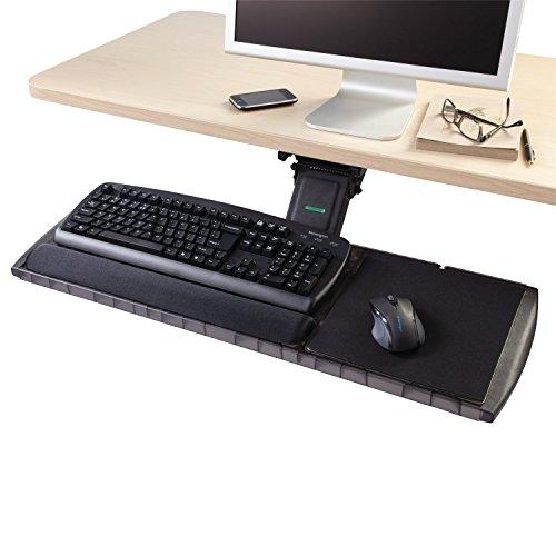 Kensington Modular Keyboard Platform