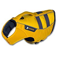Ruffwear K9 Float Coat Dog Life Jacket by Ruffwear, Inc.