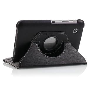 VIETTABLET   Bao da cho Samsung Galaxy tab 2.7.0 p3100